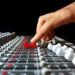 сведение музыкальной композиции недорого