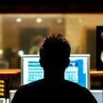 сведение звука на записи цена