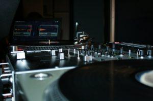 уроки звукорежиссера