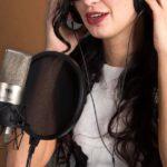 Сколько времени уйдет на запись песни в студии?