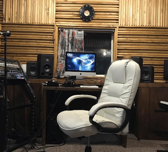 аренда-студии-звукозаписи