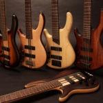 Запись бас гитары рекомендации
