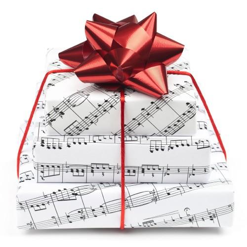 подарок мужу на день рождения, юбилей, годовщину или свадьбу от жены это песня