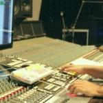 Подготовка к записи в студии - 6 шагов