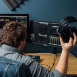 Основные ошибки, влияющие на качество звукозаписи