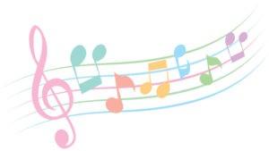 создание аранжировки онлайн, основы музыки, основа создания аранжировок музыки онлайн