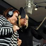 Индивидуальные уроки вокала в Екатеринбурге