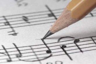 основы и правила создания мелодий