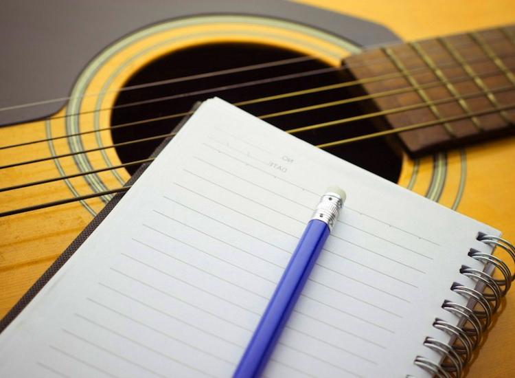 правила написания и способы создания мелодий