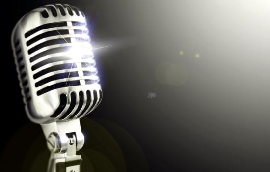недорогие академические уроки вокала в школе эстрадного и джазового типа для взрослых и детей