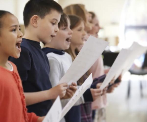 вокальные занятия и взрослые отзывы екатеринбурга