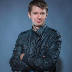 школа звукорежиссера Павел Суриков