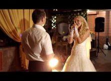 Мужу на свадьбу